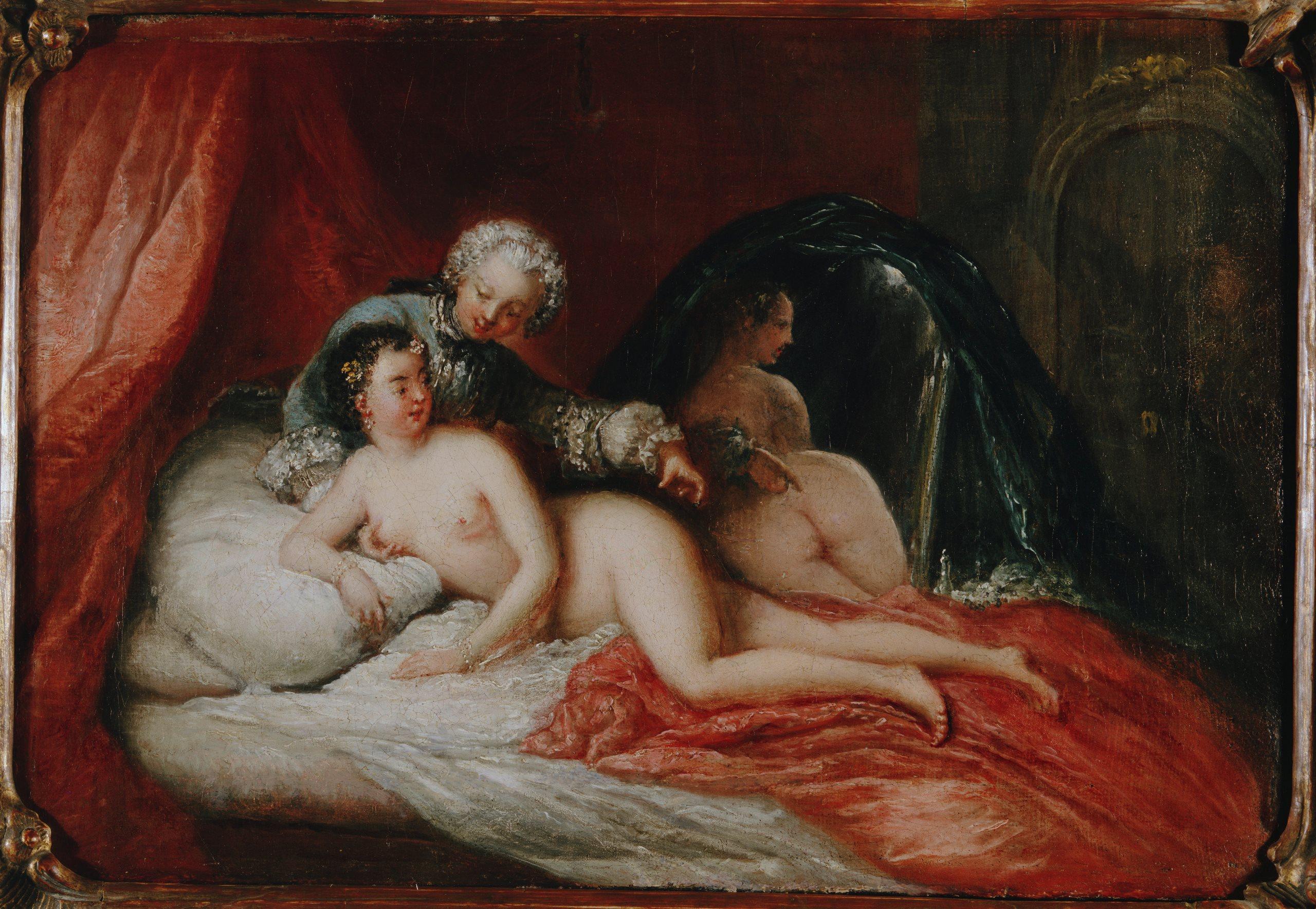 www erotische literatur de thun